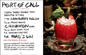 CRAFT COCKTAIL SAMPLE PAGES (5)