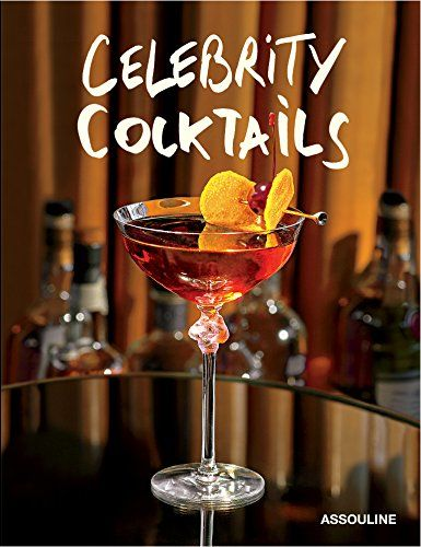 Celebrity Cocktails Cover.jpg