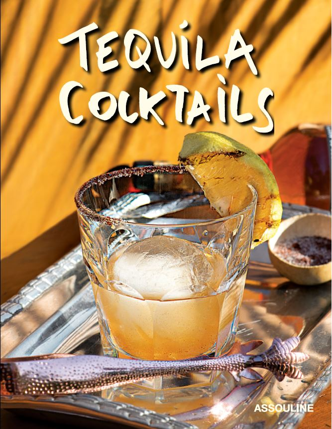 Tequila Cocktails Cover.JPG